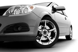 orlando florida car vehicle appraiser appraisal